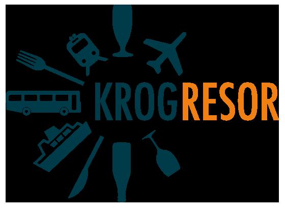 KrogResor